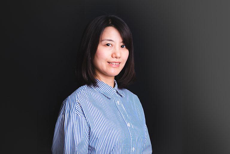 中川 朋子